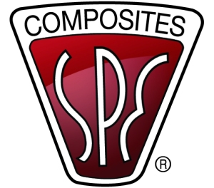 SPECompositesShield09
